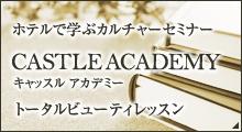 CASTLE ACADEMY